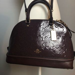 COACH Handbag - Excellent Condition!!!
